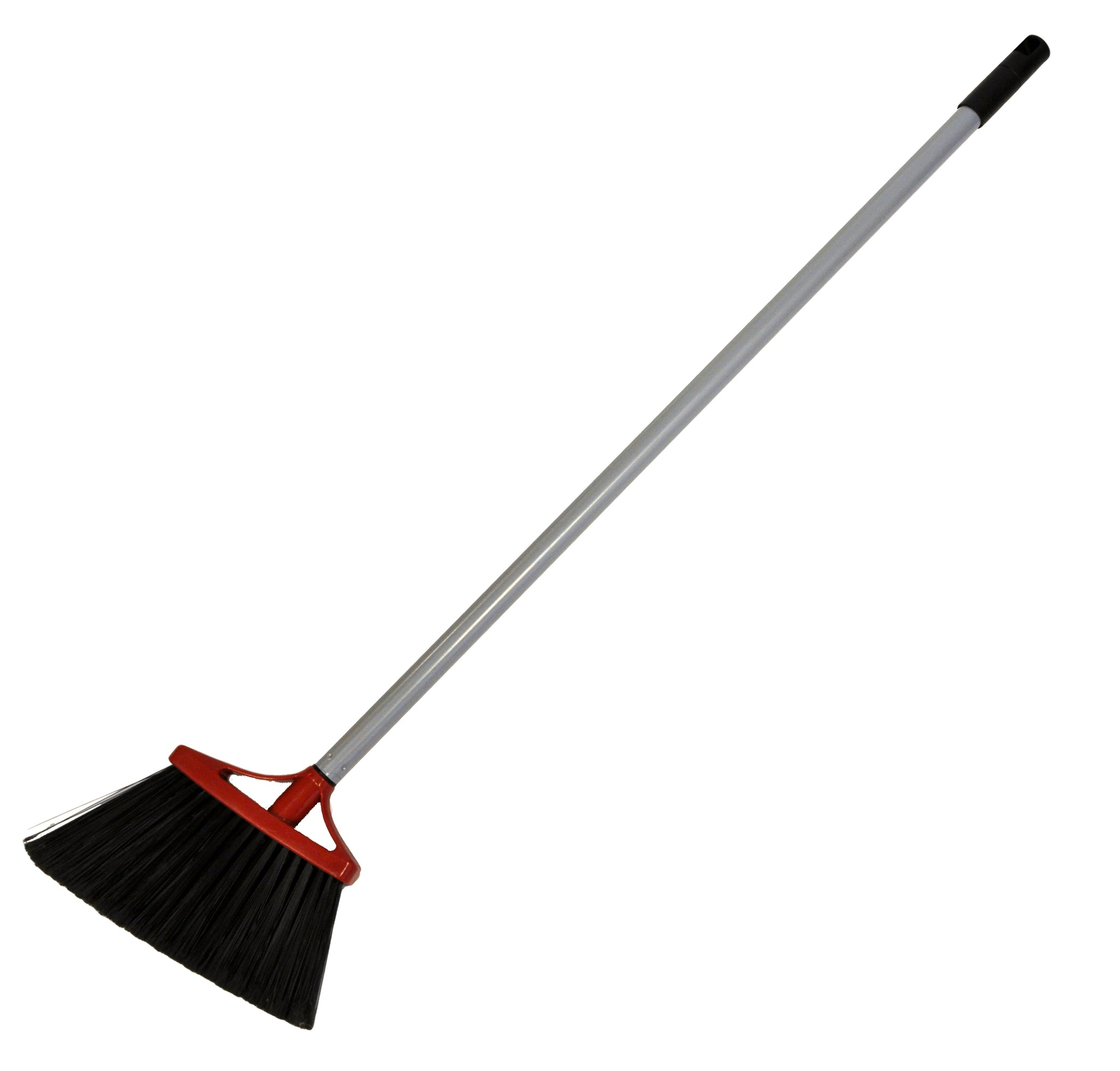914 x 305mm Angle Lobby Broom
