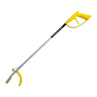 "Hill Brush Litter Picker 34"" LP31 - NCSONLINE"