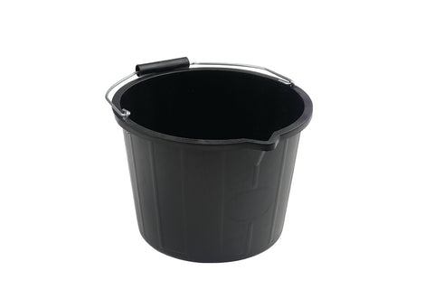 14 Litre Builders Bucket