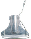 Metal Kentucky Mop Fitting - NCSONLINE