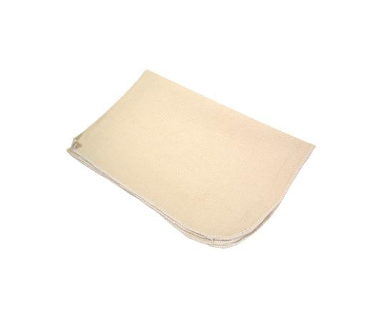 "Oven Cloth Heavy Duty 22"" x 36"" - NCSONLINE"