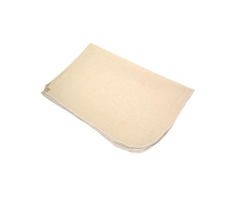 "Oven Cloth Heavy Duty 22"" x 36"""