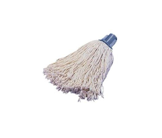 Socket Mop Head 12PY - NCSONLINE