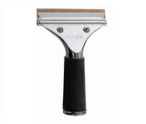 Stainless Steel Squeegee Handle - NCSONLINE