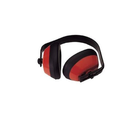 Standard Ear Defender - BOGOF