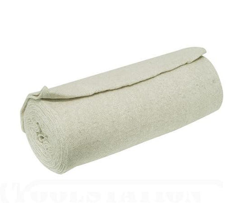 Stockinette Cloth Roll 800g