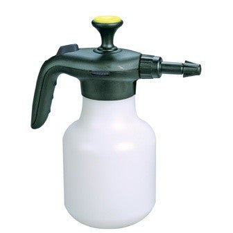 TEC-ONE Heavy Duty Pump-Up Sprayer 1.5Litre - NCSONLINE