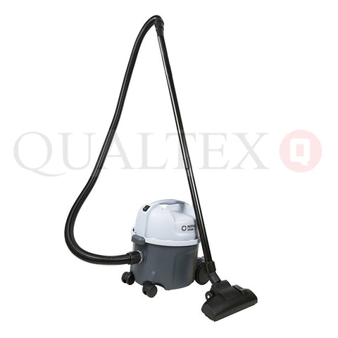 Nilfisk VP300 Commercial Tub Vacuum