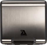 Quad Elite Hand Dryer - NCSONLINE - 2