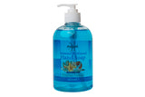Liquid Hand Soap 500ml