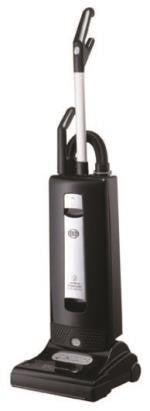 Sebo X4 Pet Upright Vacuum Cleaner 1100W - NCSONLINE - 1