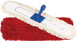 Cotton Replacement Mop - NCSONLINE