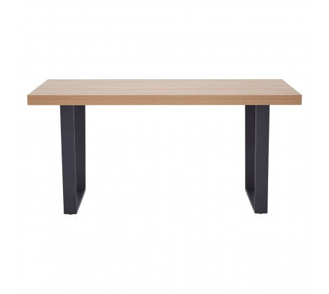 Oakton Dining Table - Decor Interiors -  House & Home