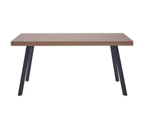 Oakwill Dining Table - Decor Interiors -  House & Home