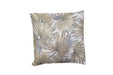 Nickolas Printed Cushions - Decor Interiors -  House & Home