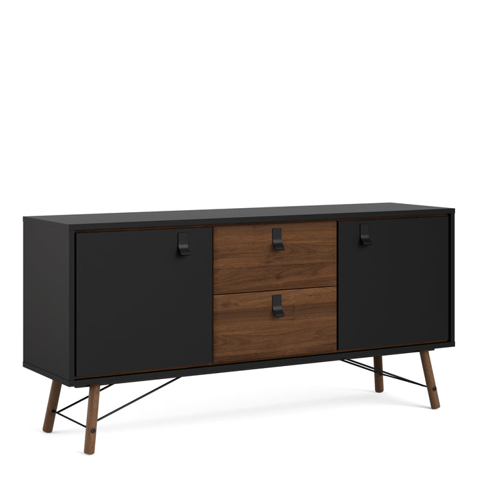 RY Sideboard - Decor Interiors -  House & Home