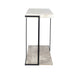 The Jersey Console Table - Decor Interiors -  House & Home
