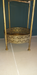 Gold Ornate 4 Tier Round Tray Stand - Decor Interiors -  House & Home