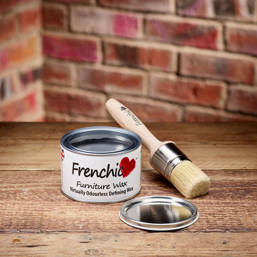 Frenchic Defining Wax - 400ml - Decor Interiors -  House & Home
