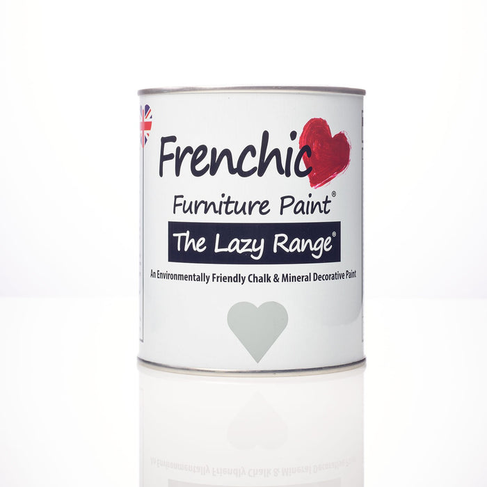 Frenchic New & Improved Lazy Range - Scotch Mist - Decor Interiors -  House & Home
