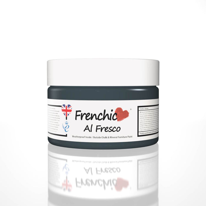 Frenchic Al Fresco -  After Midnight ( Limited Edition ) - Decor Interiors -  House & Home
