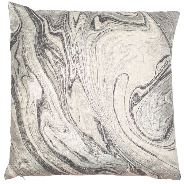 Muscat Cushion - Decor Interiors -  House & Home