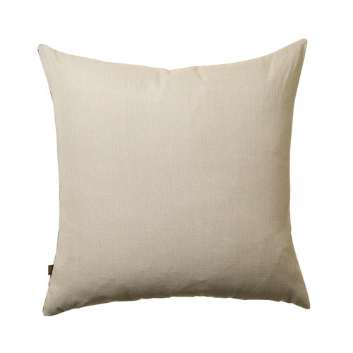 Moonstruck Cushion, Charcoal - Decor Interiors -  House & Home