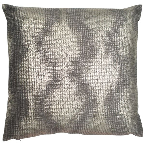 Rapture Cushion - Decor Interiors -  House & Home