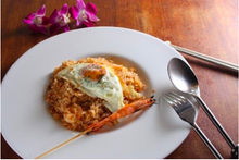Load image into Gallery viewer, Recipe: Nasi goreng