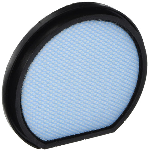 Hoover Windtunnel T-Series Rewind Washable Lifetime Filter - Replaces Hoover Part # 303173001 - Made by ZVac - ZVac