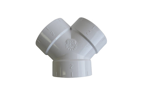Central Vacuum Cleaner Pipe End Cap For All Central Vacuum Systems Including : Aggresor Airvac AstroVac Beam Cana-Vac Cirrus Drainvac DuoVac Dustcare ,ZVac (1, Pipe End Cap) - ZVac