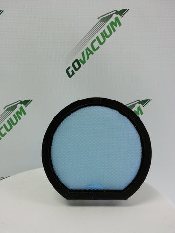 Hoover WindTunnel T-Series HEPA Filter 303173001 by ZVac - ZVac