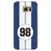 Vintage Cobra Phone Case