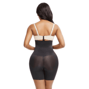Waist Slimming Body Shaper