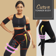 2-in-1 Butt Lifter & Thigh Trimmer - Noema Cares