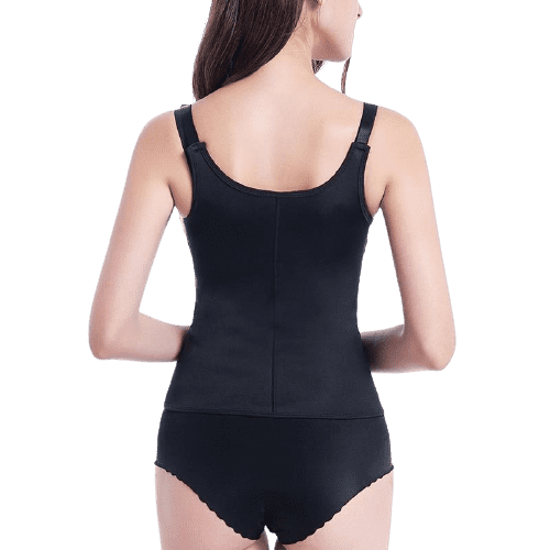 Adjustable Slimming Underwear - Noema Cares