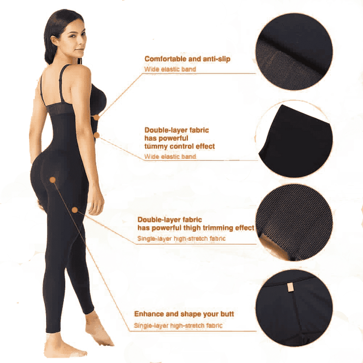 High Waist Yoga Legging