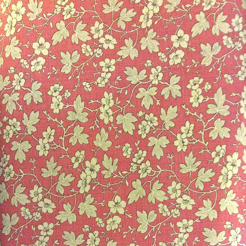 Rouenneries 13525 27 Moda Fabric