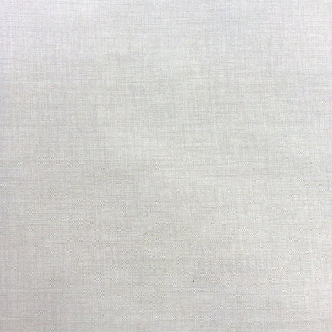 Favorites 13529 21 Moda Pearl Cotton Fabric
