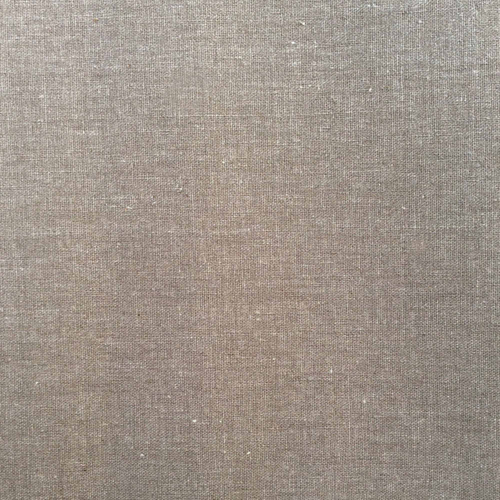 Favorites 13529 20 Moda Oyster Linen Fabric