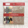 La Fleur Rouge Embroidery Sampler Kit