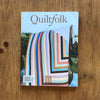 Quiltfolk Issue 11