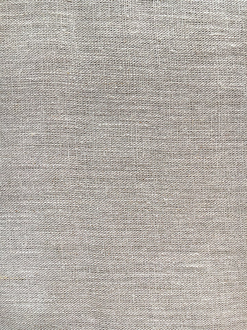 French General Natural Linen
