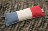 French Flag Pin Cushion