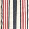 St Tropez Striped Toweling