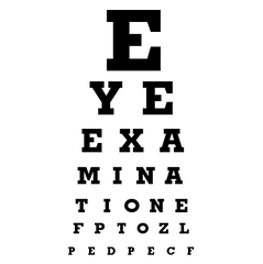eyemaxx eye doctor optometrist optician Ottawa optical glasses contacts frames exam health vision eyecare