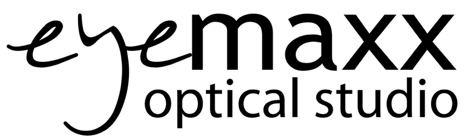 Eyemaxx Optical Studio