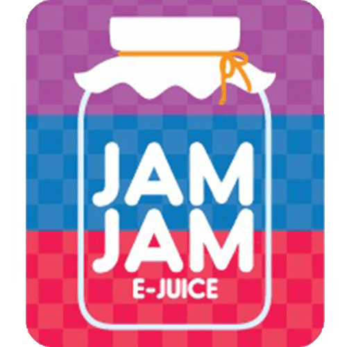 JAM JAM BY BLAQ - GRAPE (60ML)
