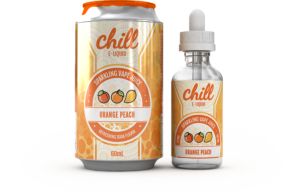 CHILL_EJUICE_NAKED_100