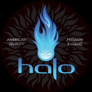HALO - TRIBECA (50ML)